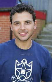Ryan Thomas files for bankruptcy - ryan-thomas-shared-photo-1777958423
