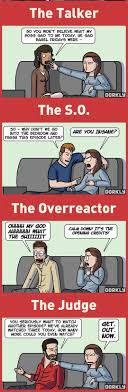 the most annoying people to watch tv the meta picture funny tv annoying comic