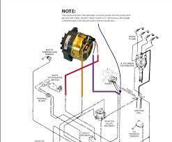mercruiser wiring diagram wirdig mercruiser 3 0 starter solenoid wiring in addition diagram of