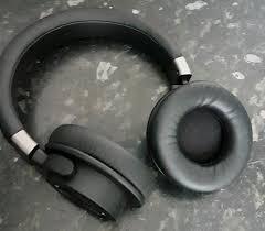 Обзор на <b>Наушники Rombica mysound</b> BH-07 Black