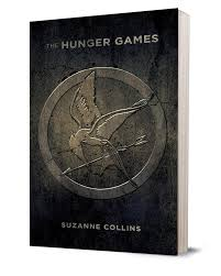 booktopia the hunger games trilogy x paperback books in x the hunger games the hunger games trilogy book 1 suzanne collins
