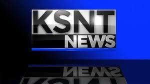 KSNT News Live Stream