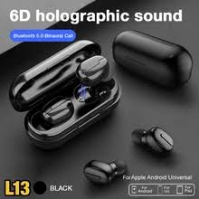 <b>binaural wireless bluetooth</b>