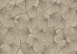 <b>Flower Pattern</b> Free Vector Art - (66,541 Free Downloads)