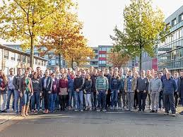 <b>2019</b> - Deep Learning and Inverse Problems - Universität Bremen