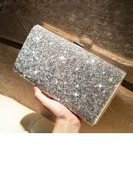 <b>Shining</b> Crystal/ Rhinestone/Sparkling Glitter Clutches/<b>Fashion</b> ...