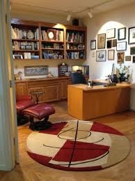 feng shui by maria feng shui offices bring career success bringing feng shui office
