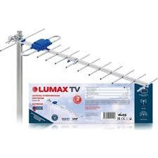 <b>Наружная антенна Lumax DA-2215A</b> | www.gt-a.ru