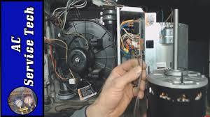 <b>Furnace</b> or AC <b>Blower Motor</b> Not Starting or Working! Top 10 ...