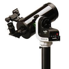 <b>Телескоп Sky</b>-<b>Watcher</b> Mak <b>102 AZ</b>-<b>GTe</b> SynScan купить за 57225 ...