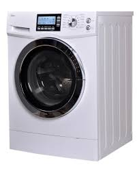Used Kitchen Appliances Appliances New Used Appliance Store Ebay