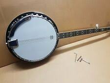 <b>Fender</b> банджо - огромный выбор по лучшим ценам | eBay