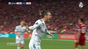 <b>Real Madrid</b> C.F. - HIGHLIGHTS | <b>Real Madrid</b> 3-1 Liverpool ...