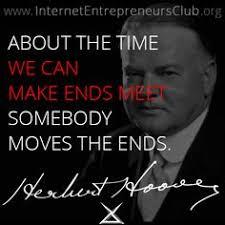 US Presidents, #31, Herbert Hoover on Pinterest | Presidents ... via Relatably.com