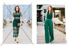 Мода для <b>женщин</b> маленького роста: тренды и фото советы