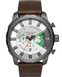 "<b>Часы Diesel DZ4410</b>, купить в интернет магазине ""CHRONO.RU"""