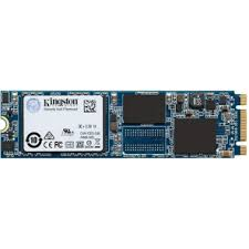 Buy <b>Kingston 960GB UV500</b> SSD <b>M</b>.<b>2</b> 2280 SATA (SUV500M8 ...