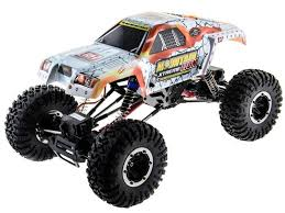 Купить Р/У <b>Краулер Remo Hobby</b> Mountain Lion Xtreme 4WD+ ...