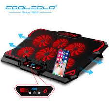coolcold cooling pad — международная подборка {keyword} в ...