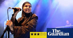 <b>Sinéad O'Connor</b> review – still nothing compares