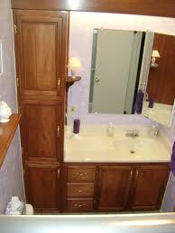 vanity base pcd homes mw