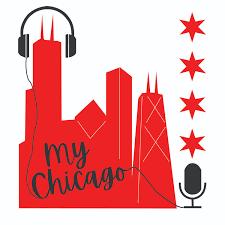 My Chicago Podcast
