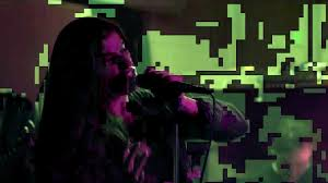 "Watch Tech-Death Outfit <b>Entheos</b>' Glitchy, Futuristic New ""Pulse of a ..."