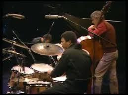 <b>Keith Jarrett</b> Standards Trio - YouTube