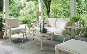green patio chairs interior designing