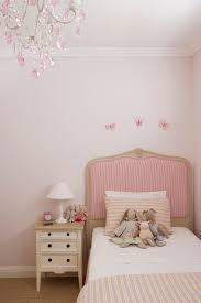 chandeliers for girls room kids traditional with bedhead chandelier girls room chandelier girls room