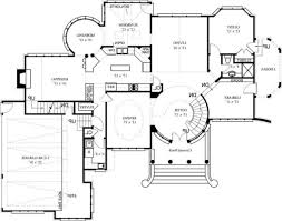 Ultra Modern House Layout Home Decor Waplag Fp Big    Samples Flooring House Floor S In India Glittering Tiny Open Plans  unique home decor