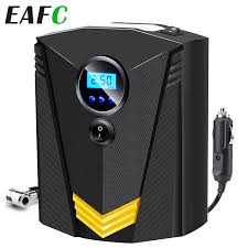 top 10 largest <b>car air compressor</b> 12v brands and get free shipping ...