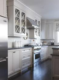 Cabinets Design For Kitchen Kitchen Cabinet Design Pictures Ideas Tips From Hgtv Hgtv