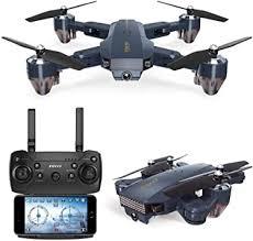 RONSHIN Precision RC Drone FQ777 FQ35 WiFi FPV ... - Amazon.com