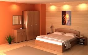 Orange Bedroom Wallpaper Feng Shui Bedrooms Feng Shui Doctrine Articles And E Books
