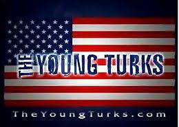 Image result for young TURK LOGO
