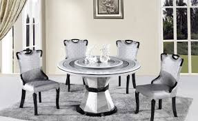 Grey Dining Room Table Sets Grey Dining Room Table And Chairs A 2016 Dining Room Design And Ideas
