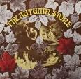Autumn Stone [Sunspots 2003]