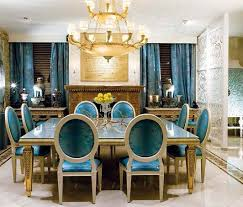 coleccin alexandra luxury dining rooms classic modern art deco alexandra furniture