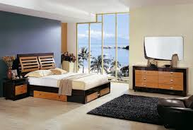 Modern Bedroom Collections 20 Contemporary Bedroom Furniture Ideas Decoholic