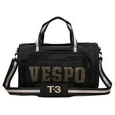 Waterproof <b>Nylon Travel Bag</b> Large Capacity <b>Men Hand Luggage</b> ...