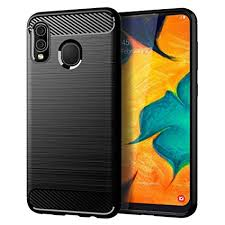 <b>Samsung</b> A20 <b>case</b>,<b>Galaxy</b> A20 <b>Case</b>,<b>Galaxy</b> A30 <b>Case</b>,MAIKEZI ...