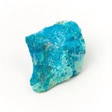 Купить натуральный камень <b>хризоколла</b> в интернет-магазине ...