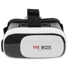 <b>VR Box</b> — Каталог товаров — Яндекс.Маркет