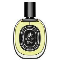 Buy <b>Diptyque LOmbre Dans lEau</b> Eau De Parfum 75ml Spray Online ...
