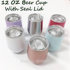 <b>350ml Ice Cream Tools</b> Yogurt Container with Spoon Ice cream cup ...