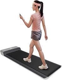 <b>WALKINGPAD</b> Folding Treadmill Running Machine <b>A1 Pro</b> Under ...