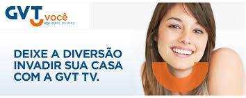 GVT TV USARÁ NDS MESMA CODIFICAÇÃO DA CÉU QUE JA É QUEBRADA