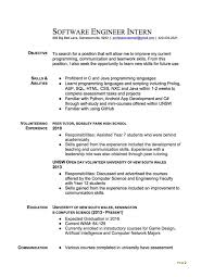 best resume font size   curriculum vitae basico completarbest resume font size resume font size tips ehow the redditresume critique project software engineer intern