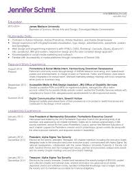 video production resume resume format pdf video production resume sample resume 2 musician resume musician resume theatre word music music producer resume